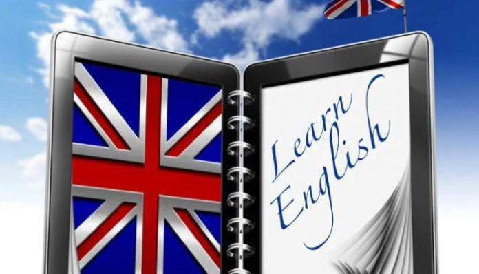 apps-para-aprender-inglés