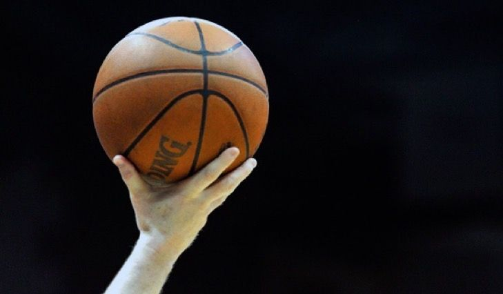 apps para ver baloncesto gratis en Android