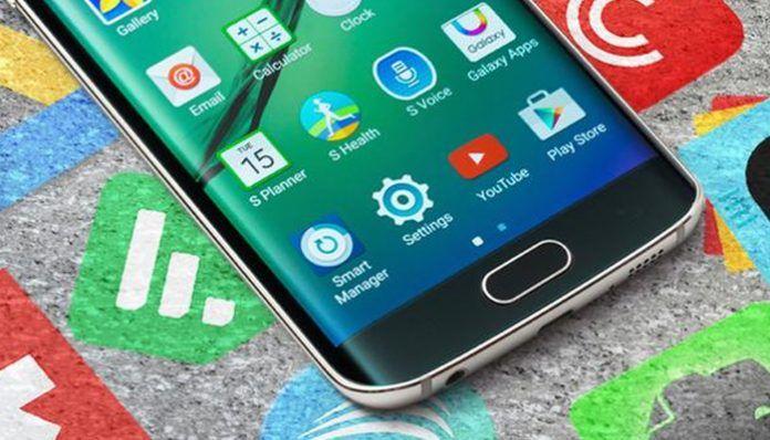 Cómo volver a una versión anterior de una aplicación en Android
