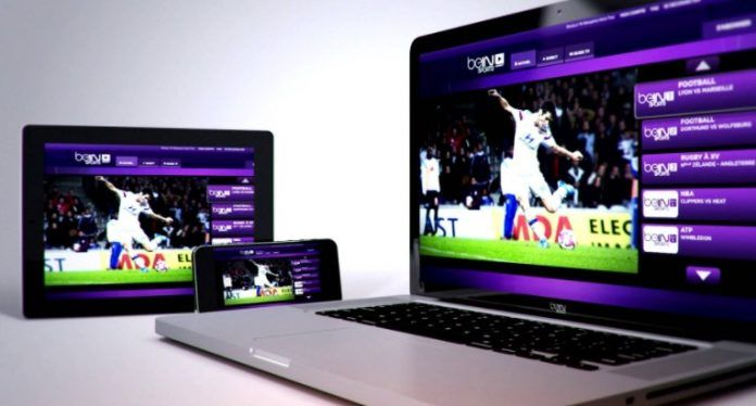 beIN Connect vs Open Sport