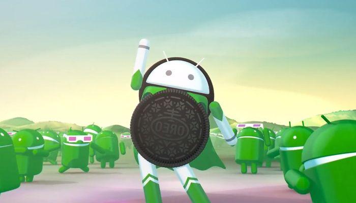 Cómo borrar caché en Android 8