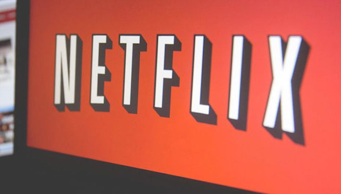 Códigos secretos Netflix 2018