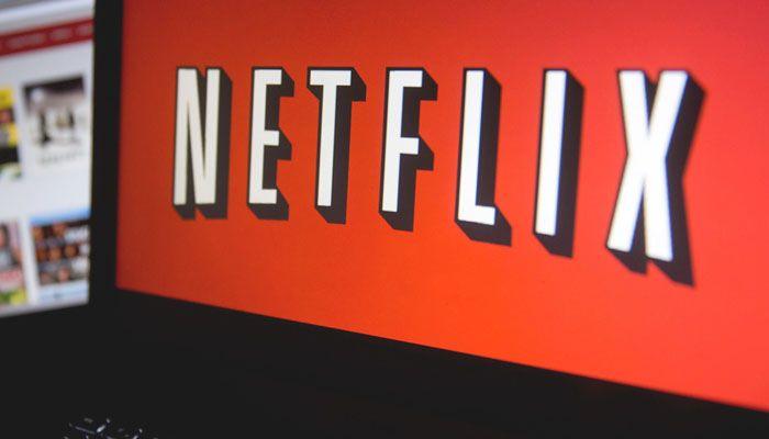 Códigos secretos de Netflix para ver películas 2017