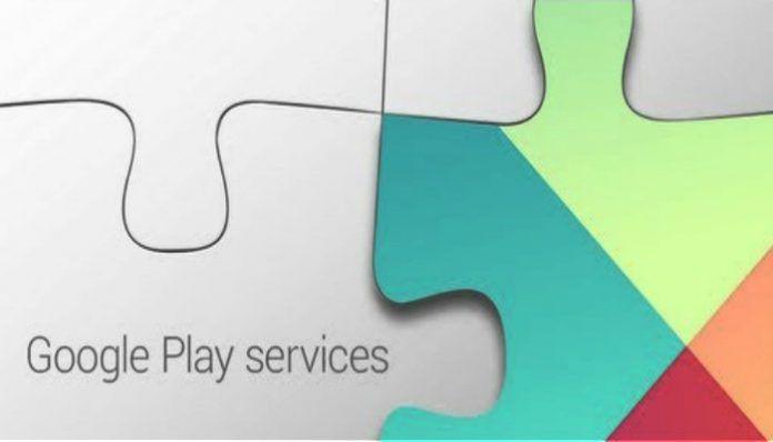 cómo-actualizar-servicios-de-google-play