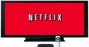 Cómo ver Netflix gratis en Smart TV 2018