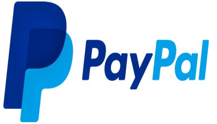 cómo-funciona-paypal