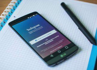 Cómo ver Instagram Stories sin tener cuenta