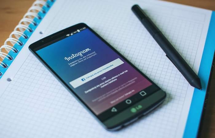 cómo-ganar-seguidores-en-instagram