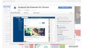 cómo-saber-quién-visita-mi-perfil-de-facebook-3