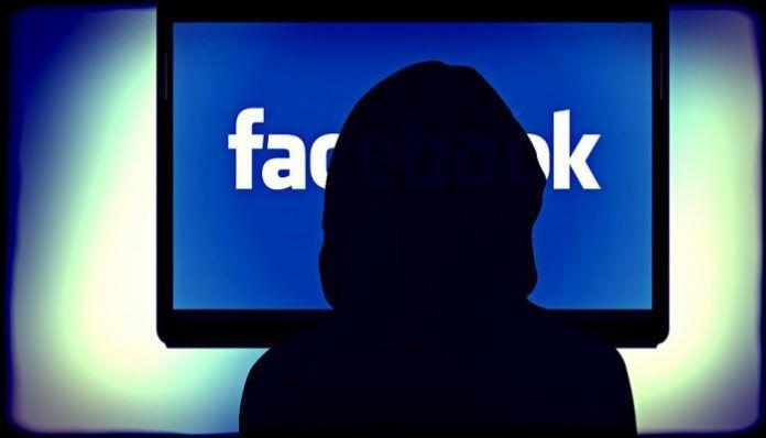 cómo-saber-quién-visita-mi-perfil-de-facebook