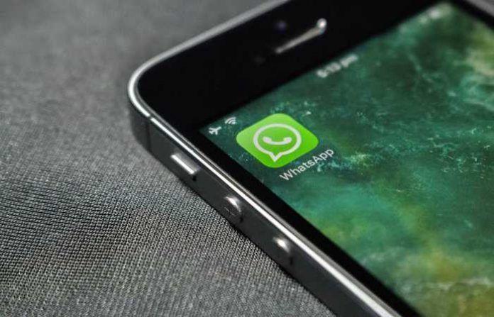 cómo-usar-whatsapp-gratis