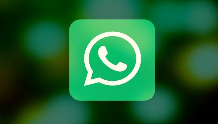 Cadenas De Retos Para Whatsapp De 2018 Actualizado