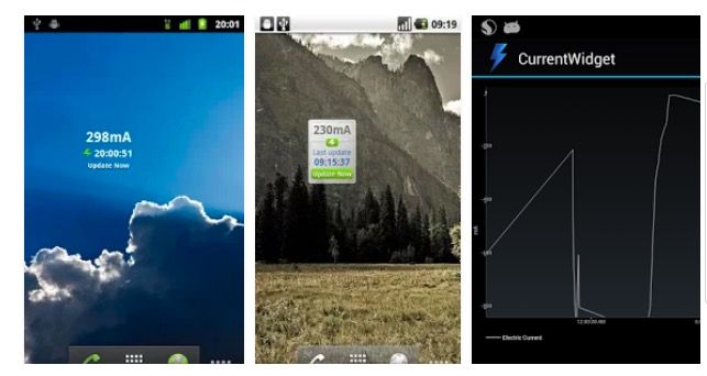 calibrar bateria android sin root