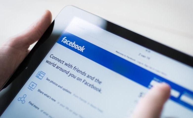 cambiar nombre de facebook en el movil