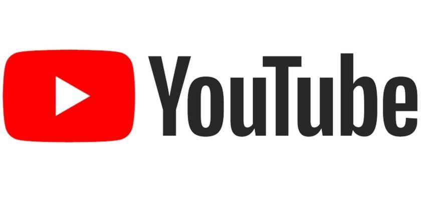 Cómo identificar la canción que suena en un vídeo de YouTube