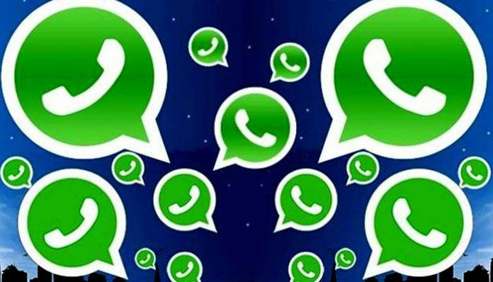 Cómo recuperar conversaciones de WhatsApp borradas en Android