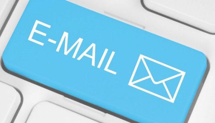 Los 3 mejores clientes de correo para Android