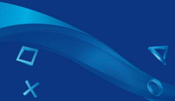 Descargar Play Store para PlayStation 3 gratis