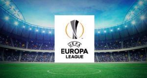 Ver Marsella vs Atlético de Madrid online y en directo gratis