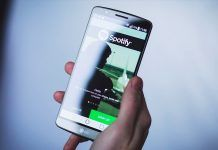 como conseguir spotify premium gratis para android