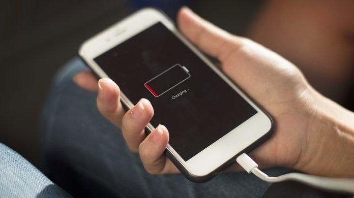 ¿Cómo saber cuándo debo cambiar la batería del móvil?