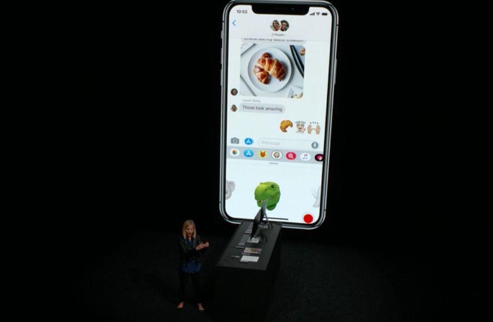 como tener los memojis en android