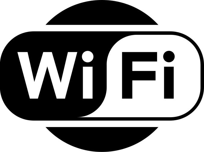 ver las contraseñas de Wifi guardadas en Android sin root