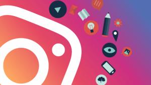 Cómo descargar todas las fotos de Instagram