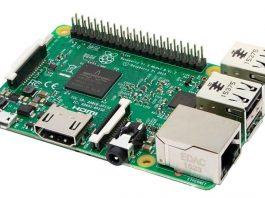 comprar Raspberry Pi 3 más barata