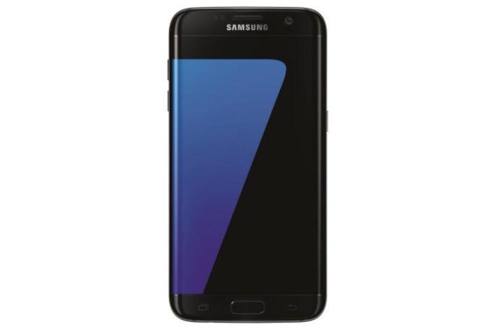 comprar Galaxy S7 Edge