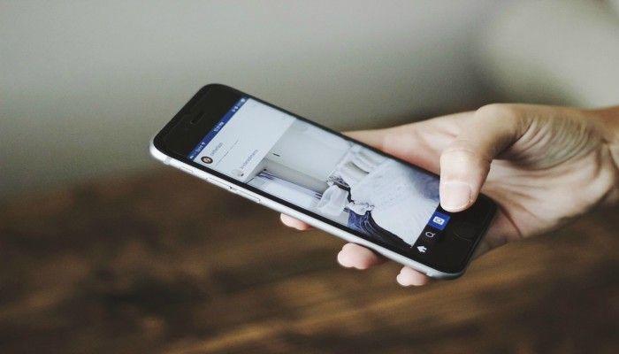 comprar-un-móvil-de-segunda-mano