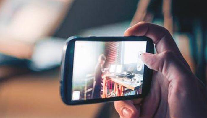 Aplicaciones Android para comprimir vídeos y enviar por WhatsApp