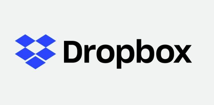 conseguir almacenamiento gratis en Dropbox 2018