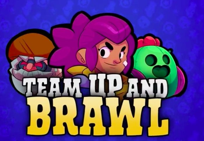 conseguir brawlers en Brawl Stars