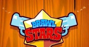conseguir monedas en Brawl Stars