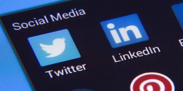 conseguir seguidores en Twitter gratis y rápido