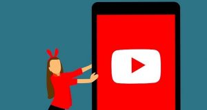 Convertir vídeos de YouTube a MP3 desde Android
