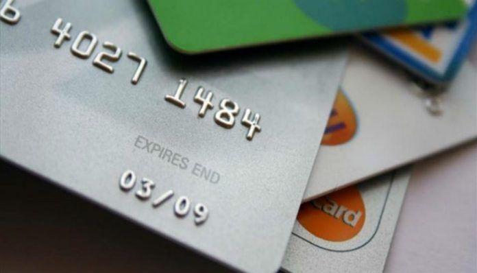 Cómo comprar apps o juegos de Play Store sin tarjeta de crédito