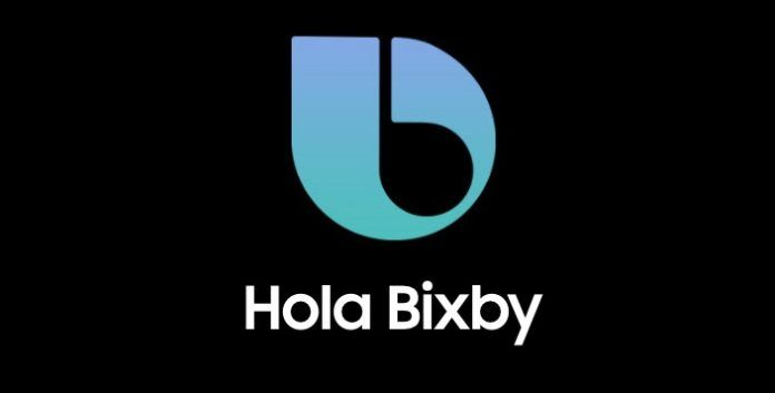 desactivar bixby galaxy s8 note 8