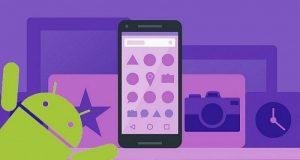 Trucos ocultos en las Opciones de desarrollo en Android