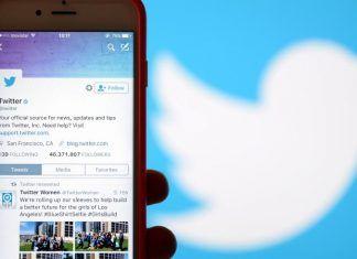 Cómo activar el nuevo diseño de Twitter