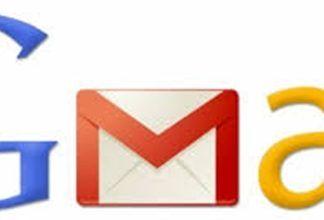 Cómo enviar un audio por Gmail