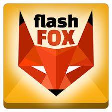 Cómo ver páginas con flash en Android