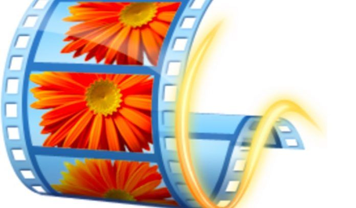 descargar Windows Movie Maker gratis