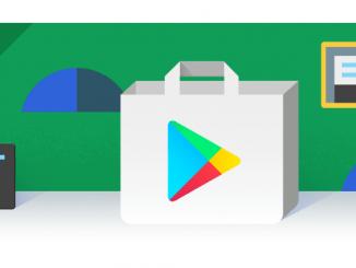descargar-apps-android-para-chromebook