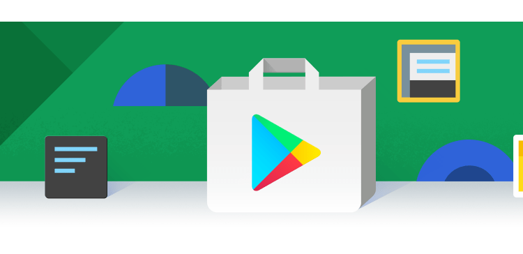 descargar-apps-android-para-chromebook