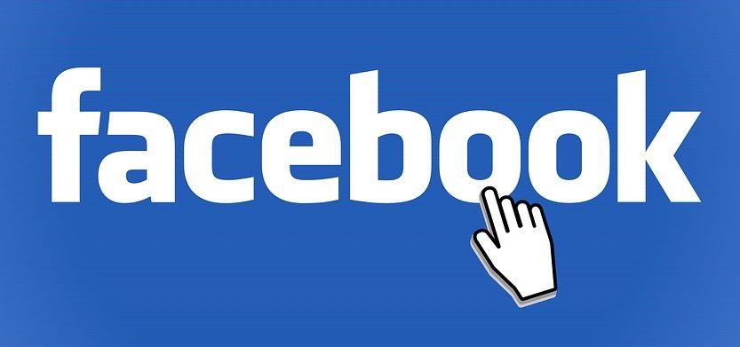 descargar instalar actualizar facebook