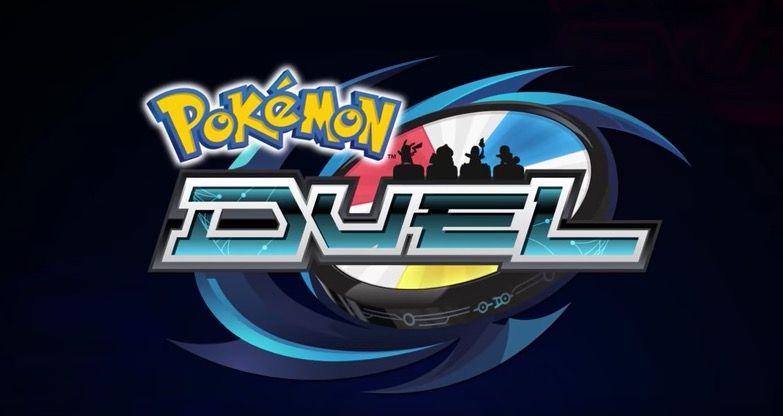 descargar pokemon duel apk 3 0 0