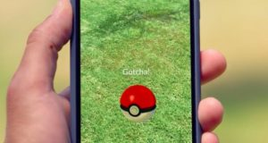 descargar servidor privado pokemon go
