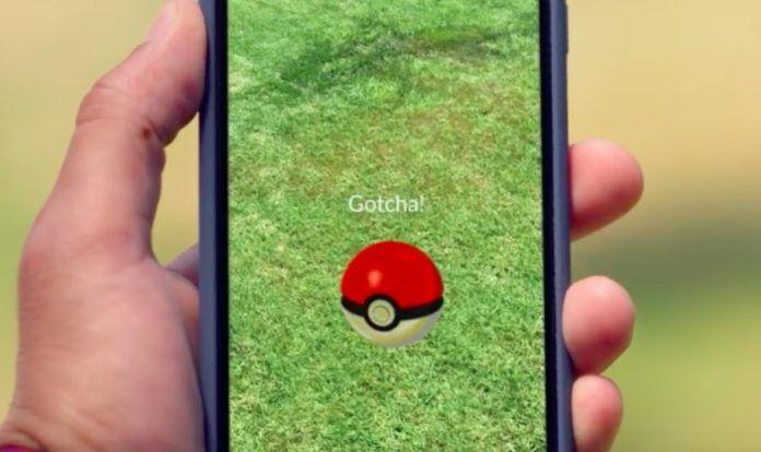 descargar servidor privado pokemon go